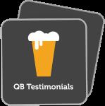 QB Line Master Testimonials